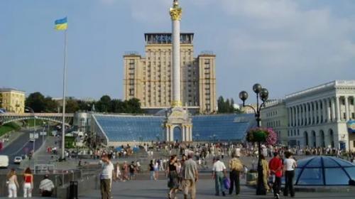 ForPost - Киевский политолог Толстов: Украина получит возможность быстро вступить в НАТО, если откажется от Крыма и Донбасса