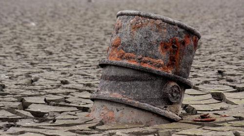 ForPost - Сатановский предложил Крыму собирать дождевую воду