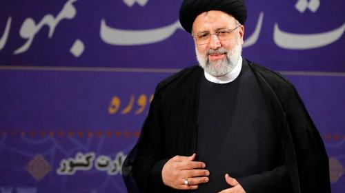 ForPost - От выбора жителей Ирана зависит, «выживет» ли ядерная сделка