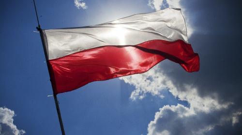 ForPost - «Марсиане тоже хотят напасть»: поляки о заявлении про российские планы вторжения