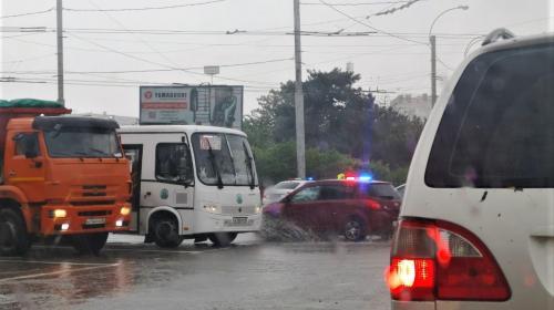 ForPost - Куда севастопольцам обращаться с проблемами из-за потопа