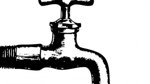 ForPost - В Севастополе временно отключают воду