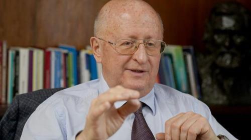ForPost- Гинцбург рассказал о противопоказаниях к вакцинации «Спутником V»