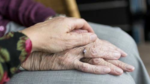 ForPost- Учёные гарантируют, что вскоре человек сможет дожить до 130 лет