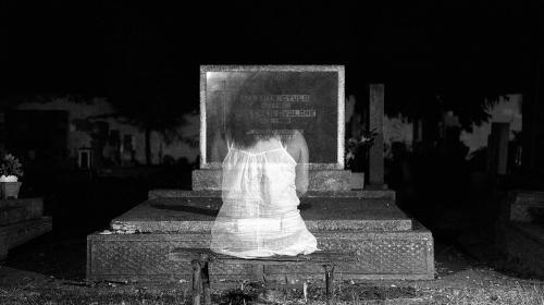 ForPost- Учёные придумали, как общаться с мёртвыми, как с живыми