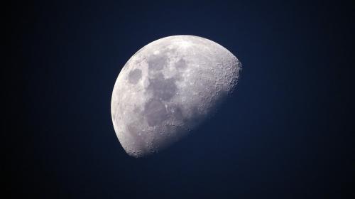 ForPost- Луна спровоцирует катастрофические наводнения на Земле в ближайшее время