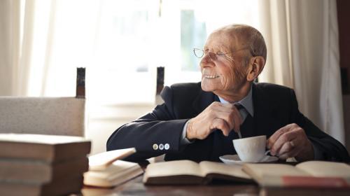 ForPost- Рассказали, как по лицу определить долгожителя: 10 признаков