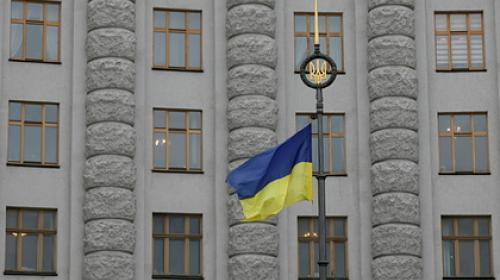 ForPost- В Киеве назвали «наипростейший сценарий» спасения украинской ГТС