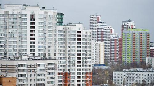 ForPost- Россиянам рассказали о последствиях принятия нового закона о соседях