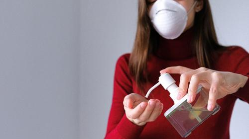 ForPost- Севастополь продолжает бить антирекорды по коронавирусу