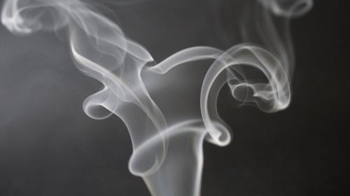 ForPost- Из-за решения властей в России возможен дефицит сигарет