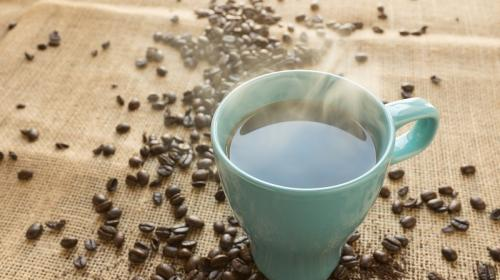 ForPost- Нас ждёт резкий рост цены на кофе