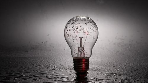ForPost- Россия будет добывать энергию из самого распространенного элемента на Земле