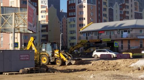 ForPost- Градостроительный совет Севастополя воскреснет с обсуждения новых зон застройки