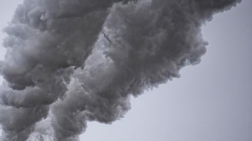 ForPost- Трое малолетних в Севастополе отравились угарным газом