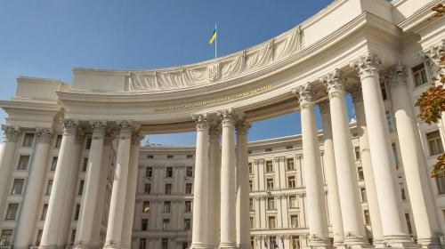 ForPost - На Украине заявили, что у страны нет средств на ежегодное проведение