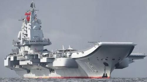 ForPost- «Такой драки ещё не было»: аналитик о возможной военной агрессии Китая