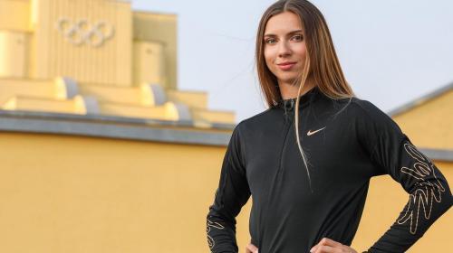 ForPost- «Попытка свести с ума Байдена»: мнения о скандале с белорусской спортсменкой на Олимпиаде