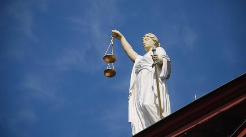 ForPost- Столетнего мужчину осудят за убийство 3500 человек