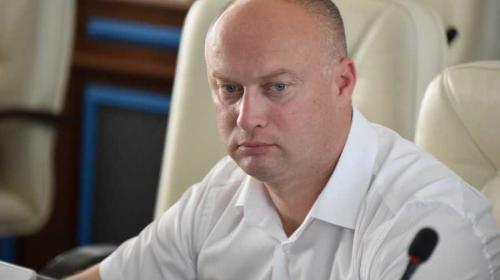 ForPost - Бывший севастопольский депутат оштрафован на 200 000 рублей за растрату