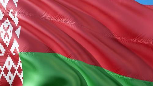 ForPost- За Белоруссию взялись всерьёз