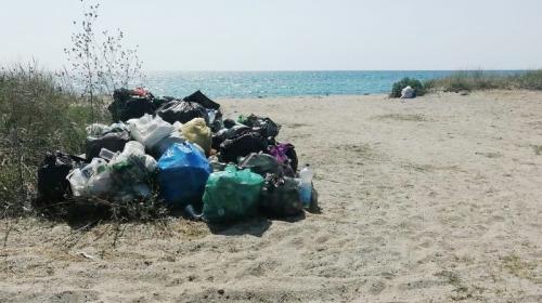 ForPost - Крымские Мальдивы планируют благоустроить
