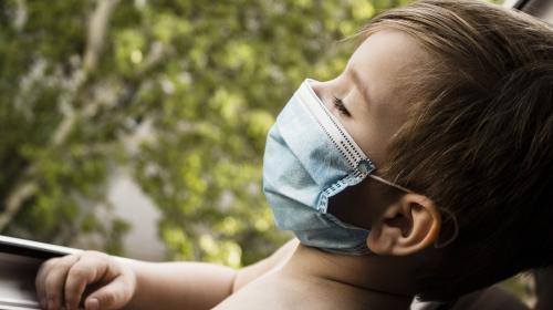 ForPost- Новая детская поликлиника появится в Севастополе благодаря Москве