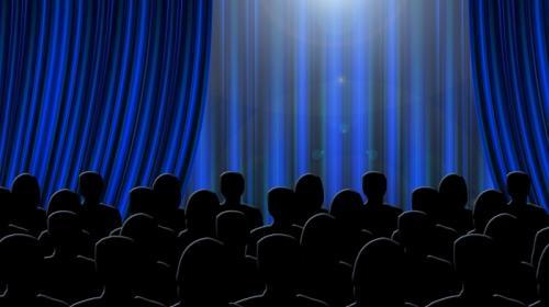 ForPost- Грозит ли скандал вокруг театра «Современник» перерасти в цензуру?