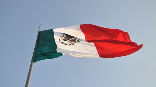 ForPost- Растерзанная Мексика: как благодаря Америке страна оказалась в аду