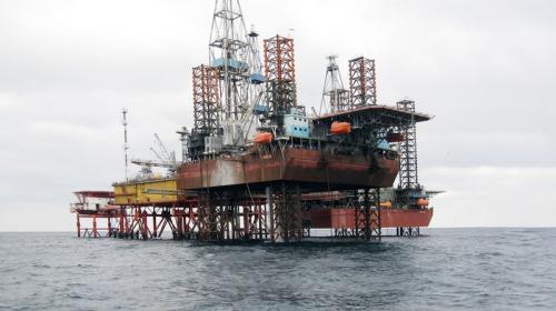 ForPost- Задержанный на Украине сотрудник Черноморнефтегаза «раскаялся в содеянном»