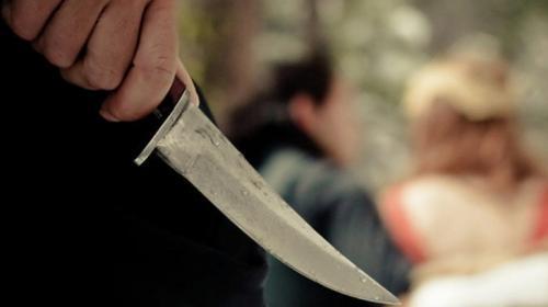 ForPost- Ревнивый уголовник зверски убил семью из пяти человек