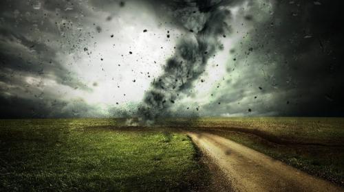 ForPost- Росгидромет оценил риски изменения климата в Крыму