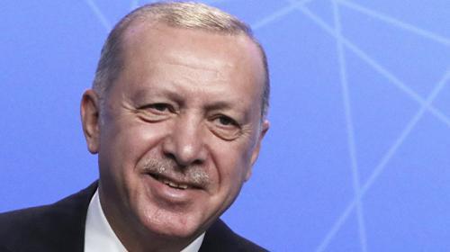 ForPost- Star: Турция станет следующей ядерной державой по соседству с Европой
