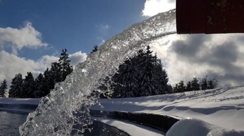 ForPost - Мутные воды Днепра: почему Украине грозит дефицит питьевой воды