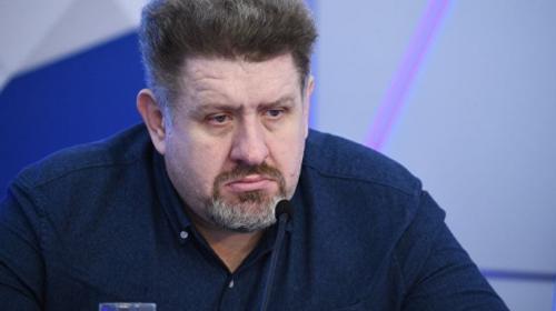 ForPost - Политолог объяснил, почему прошлую власть Украины ждет трибунал