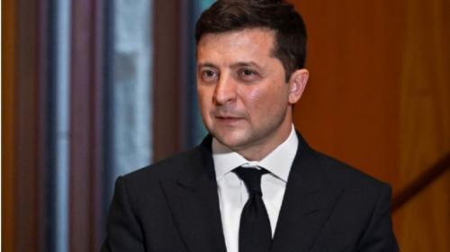 ForPost - Зеленский представил в США план по трансформации Украины на $277 млрд