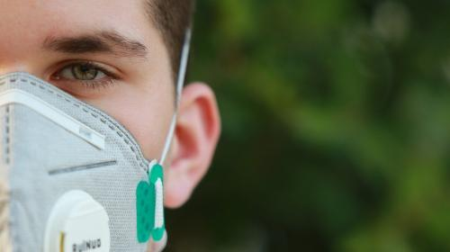 ForPost- Смертность от коронавируса в Севастополе пошла на убыль
