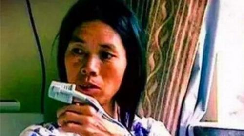ForPost- Китаянка с уникальной способностью поставила медиков в тупик