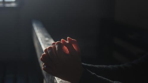 ForPost- В США отложили смертную казнь из-за религиозных убеждений заключённого