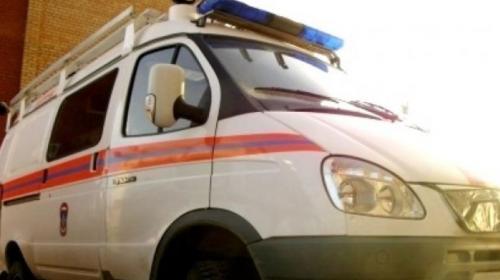 ForPost - Спасатели извлекли из-под завалов третьего погибшего после взрыва газа