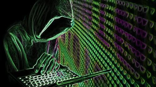 ForPost - Хакер знает: как перед выборами на Госуслугах защитить аккаунт от взлома
