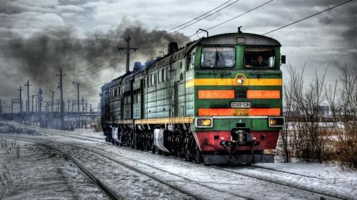 ForPost - Половина россиян хочет уехать из страны