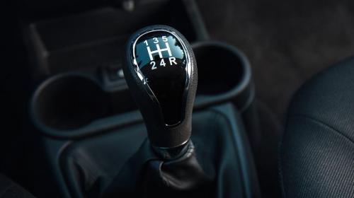 ForPost - Россиян предупредили об исчезновении автомобилей с МКПП