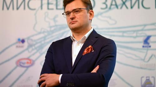 ForPost - Киев созовет дебаты по ситуации в Донбассе и Крыму на ГА ООН