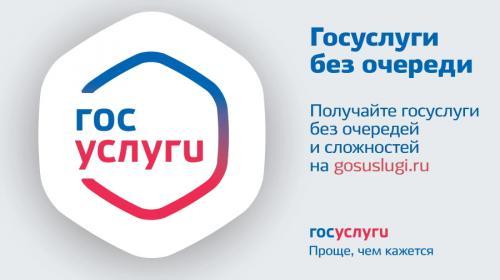 ForPost- Киберэксперт Бедеров предупредил об уязвимости на портале «Госуслуги»