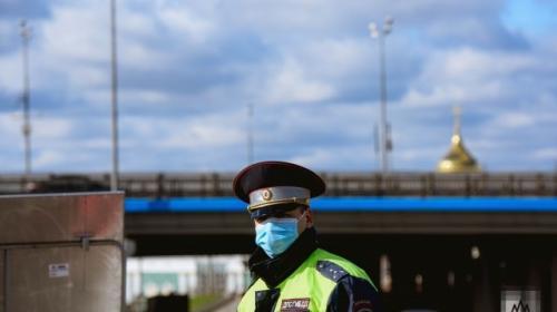 ForPost - В России ужесточили наказание за шторки и каркасные сетки в автомобилях