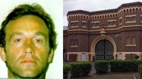 ForPost- Из-за ковидных ограничений беглец сам вернулся в тюрьму