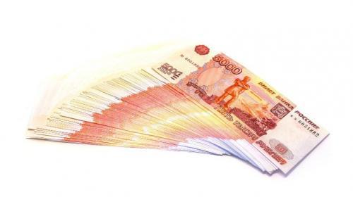 ForPost- Стало известно, на какую сумму покутили в Крыму «митридатские» вандалы