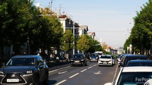 ForPost - Севастополю и Крыму советуют выдвигать совместные проекты
