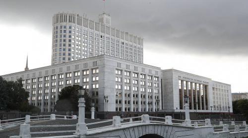 ForPost - Правительство утвердило перенос выходных дней в 2022 году